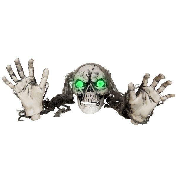 light-up-ground-breaking-skeleton-prop