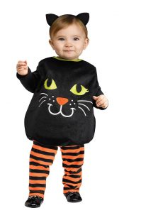 child-toddlers-itty-bitty-kitty-costume