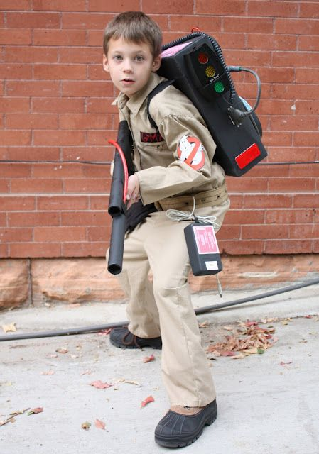 ghostbusters-costume