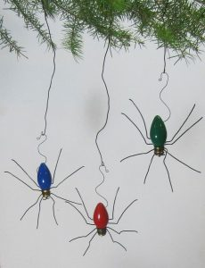 spider-christmas-lights