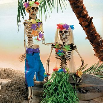 7263a9a8e94a252327793867e29bc06b--halloween-skeletons-haunted-halloween