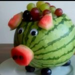 GreatAunt_Watermelon_Pig_Thumb