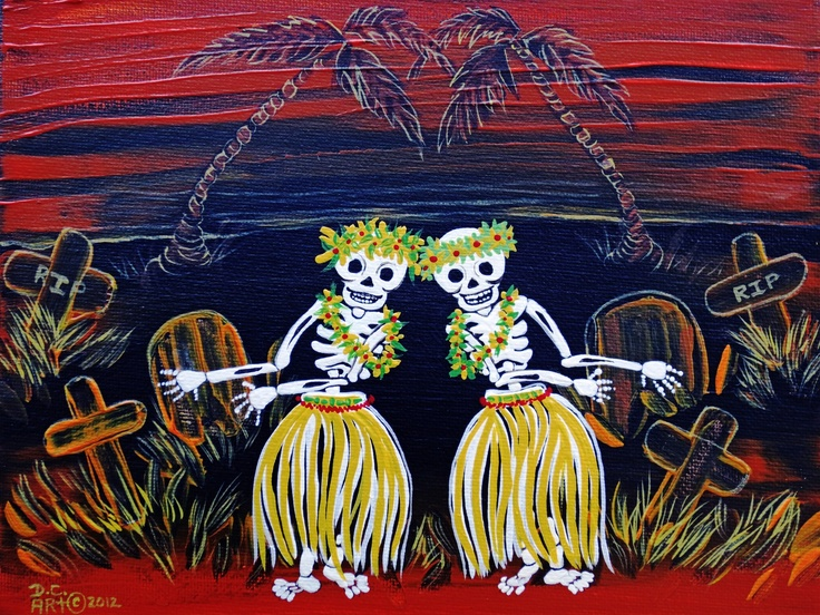 halloween-hawaiian-humor