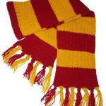harry-potter-warthog-high-scarf