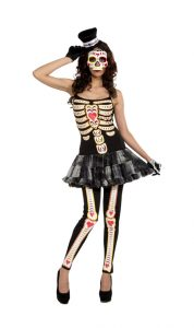 70730-day-of-the-dead-dress