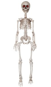 N11659-90cm-hanging-skeleton-animated