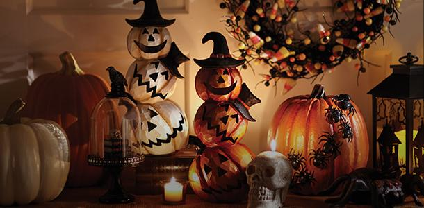 pohalloween_indoor_decor_610x300