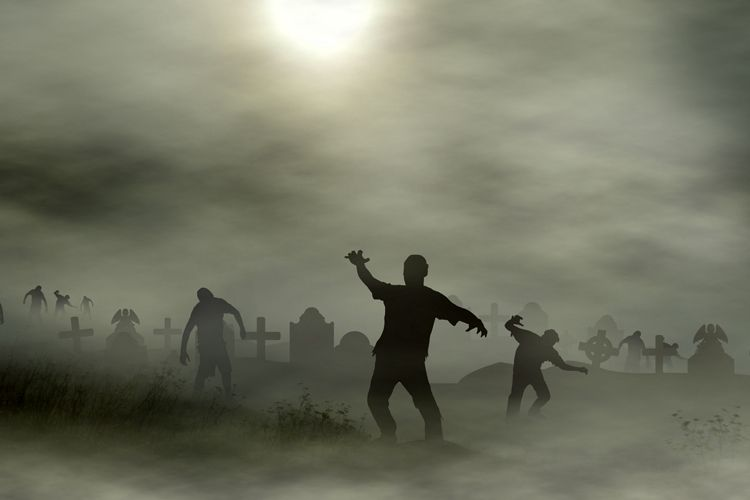 scary-cemetery-zombies-fog-main