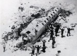 1972-andes-plane-crash-site-and-survivors1