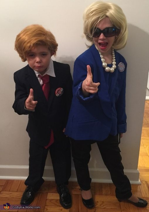 donald-trump-costumes