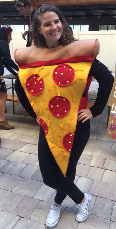 pizza-costume