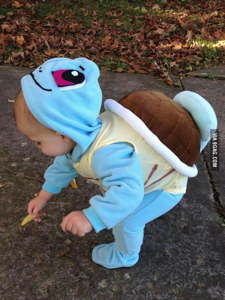 pokemon-costume