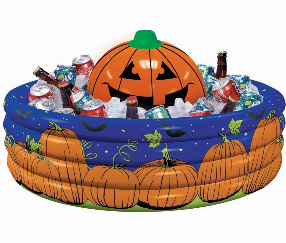 Inflatable-Halloween-Beverage-Coolers