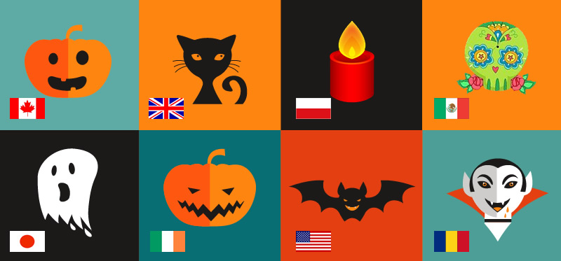 halloween-around-world