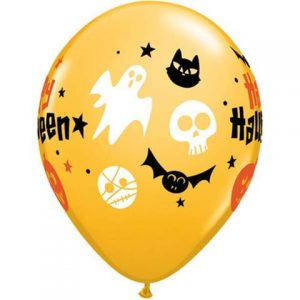 h40163-halloween-latex-balloons