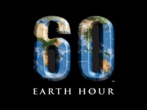 9204_fullimage_earth_hour_logo-liggend_320x240