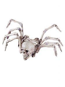 skeleton-spider-halloween-deco